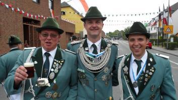 fest2011-299
