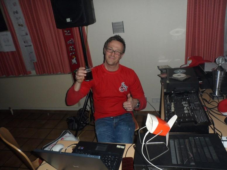 kroenung2013-089