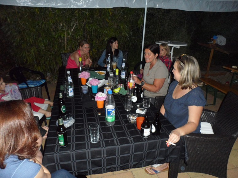 fest2014-053