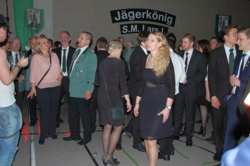 jaegerball2016-240
