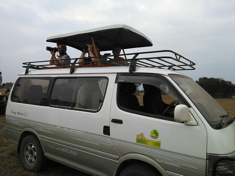 Safari Van rental, safari Car hire, safari van rental, uganda Safari Cars