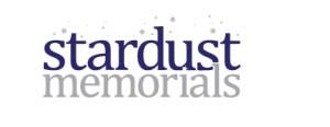 stardust-memorials
