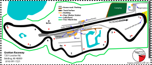 grattan_map