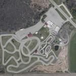 aerial-view-US-Air-2013