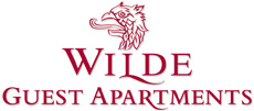 wildeguestapartments-logo-small