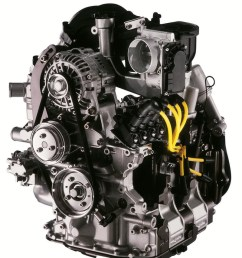 rotary engine wild east coast youth image image 2004 mazda rx8 engine diagram  [ 800 x 1002 Pixel ]