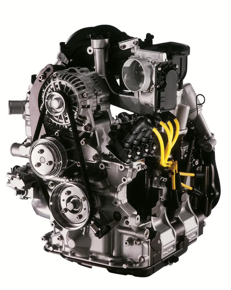 medium resolution of rotary engine wild east coast youth image image 2004 mazda rx8 engine diagram