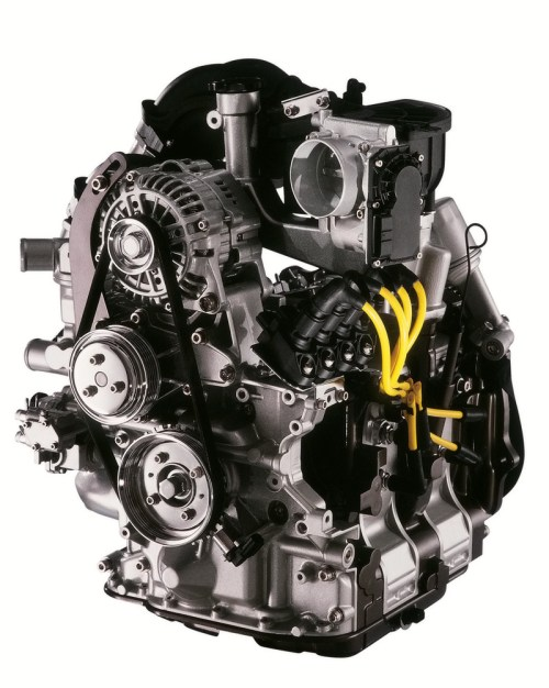 small resolution of rotary engine wild east coast youth image image 2004 mazda rx8 engine diagram