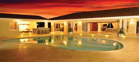 Villa Ultima,Resale,Casa Linda,Sosua,Cabarete