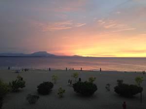 Beaches Sosua