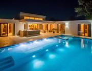 Casa Linda, Sosua, Home, Ownership, Benefits