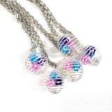 Gamer Gear Pride Necklaces by Wilde Designs