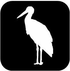 Ein neues Logo