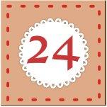 Türchen Nr. 24