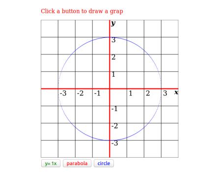 circle_post