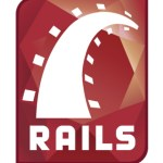 Ruby on Rails 4
