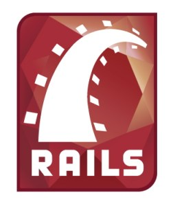 testing a rails application