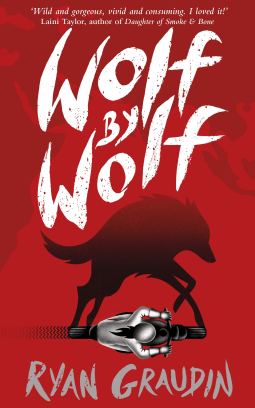 wolfbywold