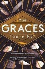 the-graces
