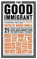 good-immigrant