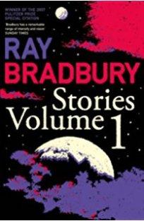 bradbury-vol-1