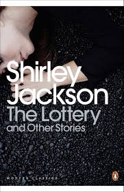 shirley-jackson-stories