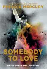 somebody-to-love