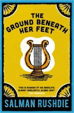 the-ground-beneath-her-feet