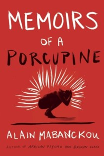 memoirs-of-a-porcupine
