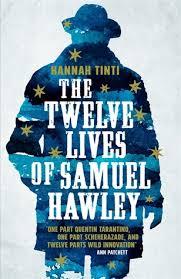 samuel hawley
