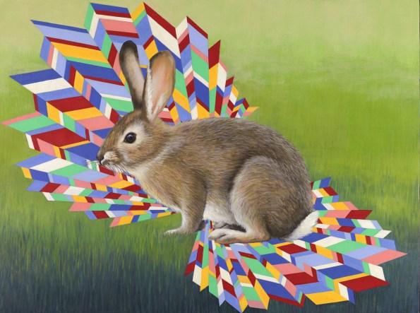 Rabbit18x24 copy-2
