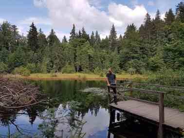 European Wilderness Diary-20353