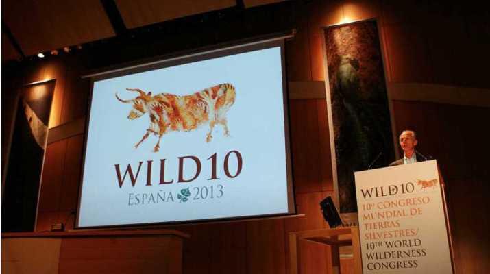 WILD10 Resolutions