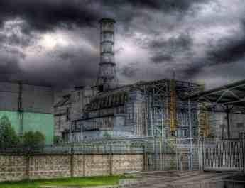 wilderness-and-wildlife-in-chernobyl-in-the-ukraine-and-belarus.jpg - European Wilderness Society - CC NonCommercial-NoDerivates 4.0 International