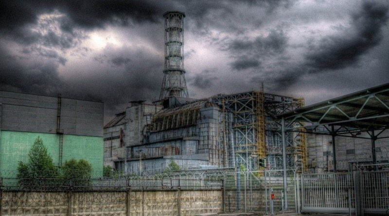 wilderness-and-wildlife-in-chernobyl-in-the-ukraine-and-belarus.jpg - © European Wilderness Society CC BY-NC-ND 4.0