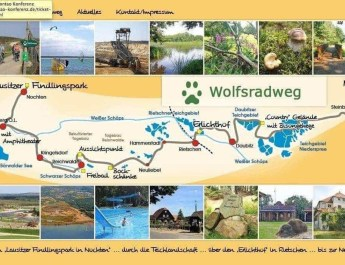 feeling-for-a-special-bike-tour-take-a-ride-on-the-wolfsradweg.jpg - European Wilderness Society - CC NonCommercial-NoDerivates 4.0 International