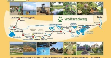feeling-for-a-special-bike-tour-take-a-ride-on-the-wolfsradweg.jpg - © European Wilderness Society CC BY-NC-ND 4.0