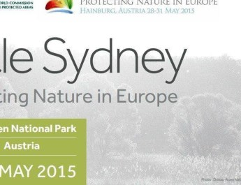 little-sydney-protecting-nature-in-europe-28-31-5-2.jpg - European Wilderness Society - CC NonCommercial-NoDerivates 4.0 International