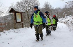 volunteers-are-vip-very-important-people-2.jpg - © European Wilderness Society CC BY-NC-ND 4.0