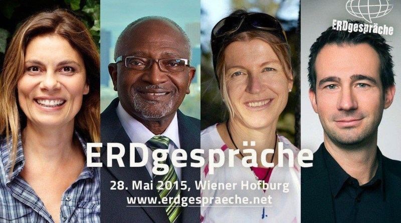 neongreen-network-erdgesprache-2015-2.jpg - © European Wilderness Society CC BY-NC-ND 4.0