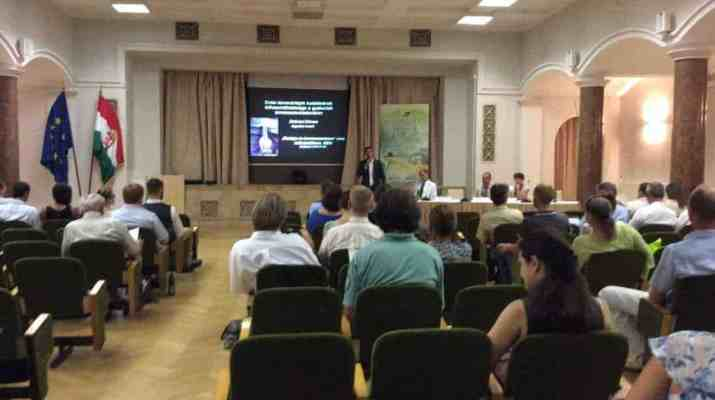 Linking ecological research and practical conservation
