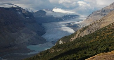world-s-top-class-wilderness-in-banff-is-in-peril-5.jpg - © European Wilderness Society CC BY-NC-ND 4.0