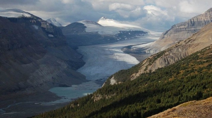 world-s-top-class-wilderness-in-banff-is-in-peril-5.jpg - European Wilderness Society - CC NonCommercial-NoDerivates 4.0 International