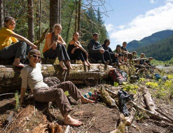 Wilderness-Camp-wildblogdotorg-02.jpg - European Wilderness Society - CC NonCommercial-NoDerivates 4.0 International