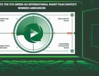 green-go-short-film-festival-winners