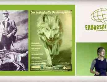 gudrun-pflueger-the-return-of-the-wolves-to-europe