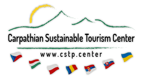 Carpathian Sustainable Tourism Center