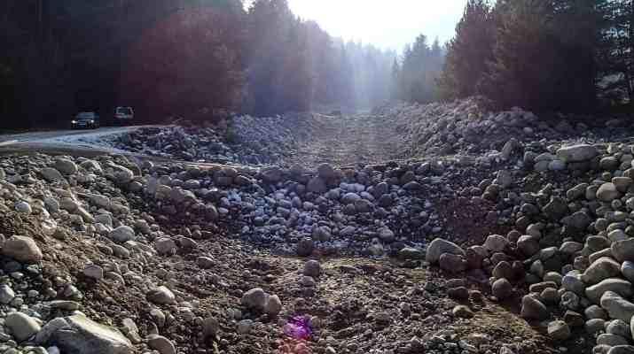 Pirin National Park_-1.JPG - © European Wilderness Society CC BY-NC-ND 4.0