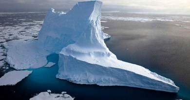big-hope-for-antarctica-world-s-largest-marine-reserve-created.jpg - © European Wilderness Society CC BY-NC-ND 4.0