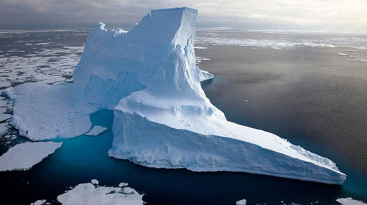 big-hope-for-antarctica-world-s-largest-marine-reserve-created.jpg - European Wilderness Society - CC NonCommercial-NoDerivates 4.0 International